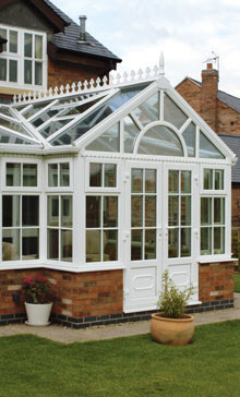gable-conservatory-1