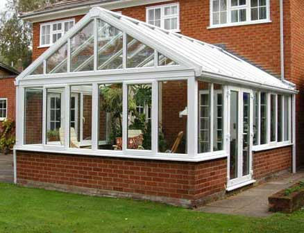 gable-conservatory-5