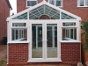 Gable-fronted-Conservatory-Coventry