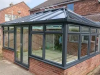 Grey-Conservatory-Binley-Woods-Coventry