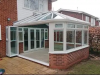 Wide-fronted-Victorian-conservatory
