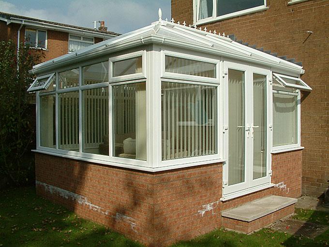 edwardian-conservatory-14