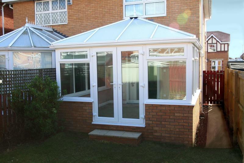 edwardian-conservatory-2