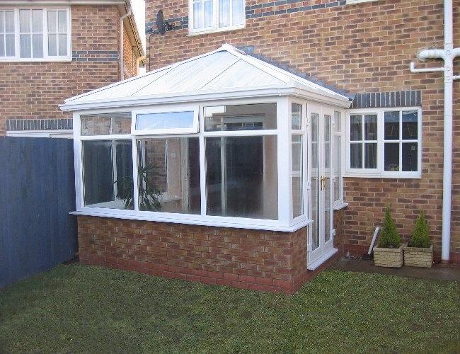 edwardian-conservatory-6