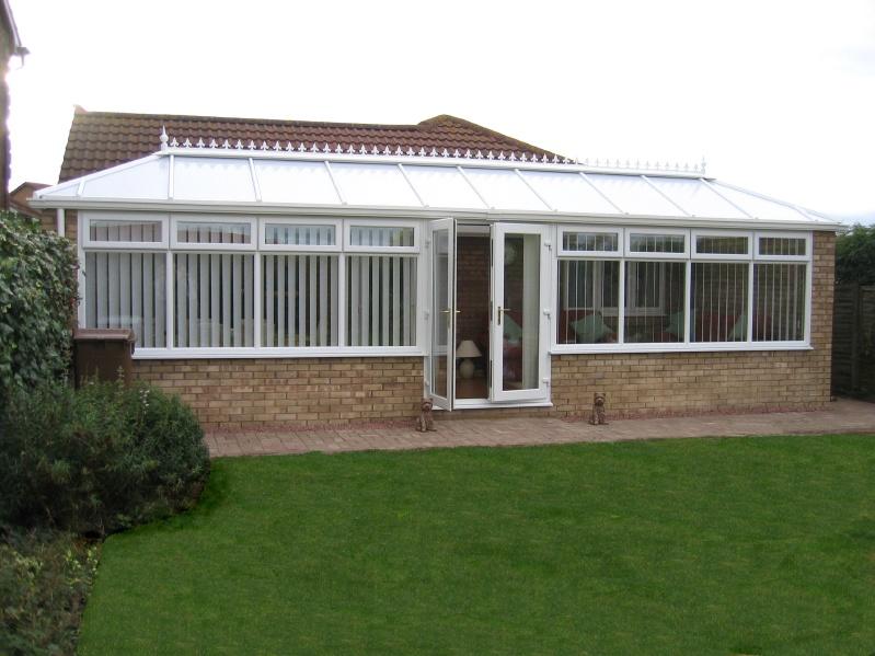 edwardian-conservatory-8