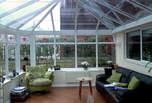 edwardian-woodgrain-conservatory-inside-1