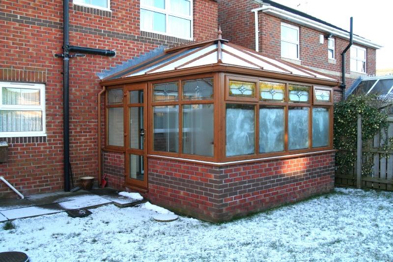 edwardian-woodgrain-conservatory