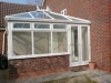 edwardian-conservatory-10