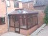 edwardian-conservatory-11