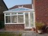 edwardian-conservatory-12