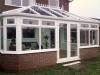 edwardian-conservatory-15