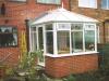edwardian-conservatory-5