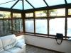 edwardian-woodgrain-conservatory-inside