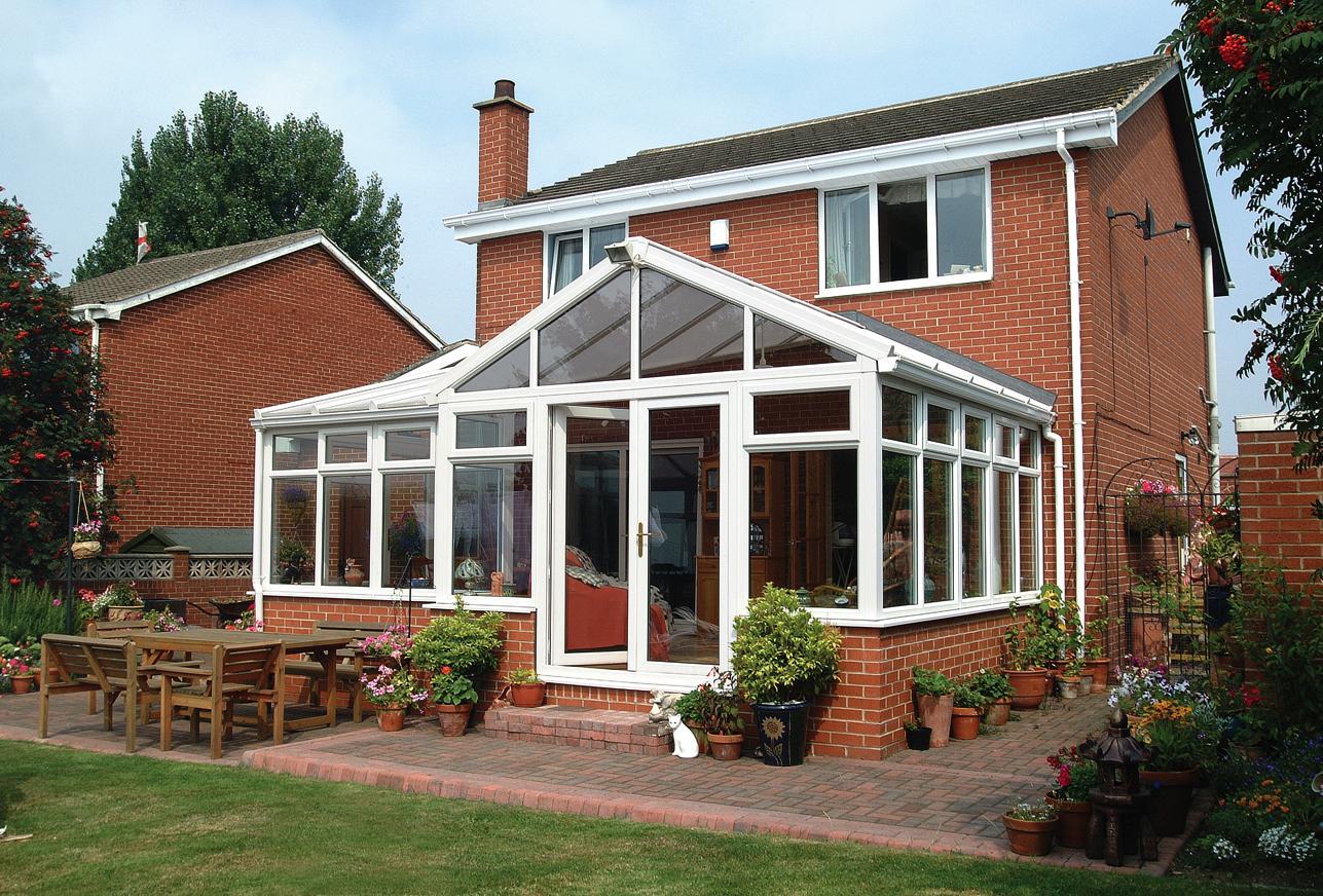 p-shape-conservatory-3