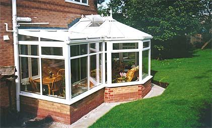 p-shape-conservatory