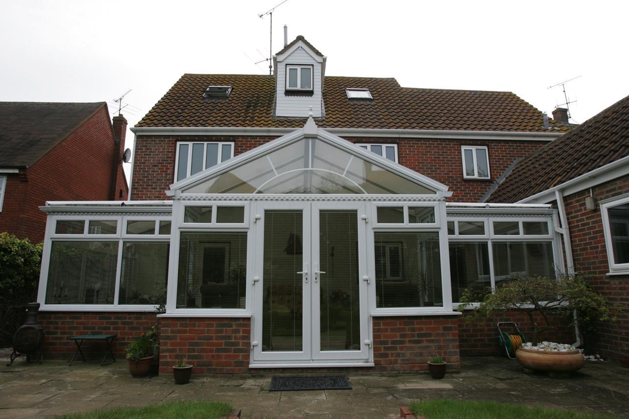 t-shape-conservatory