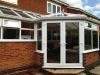 p-shape-conservatory-2