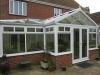 t-shape-conservatory-1