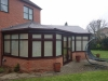 Tiled roof conservatories 3