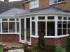 Tiled roof conservatories 7