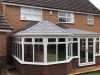 Tiled roof conservatories 9