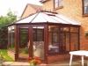 victorian-woodgrain-conservatory