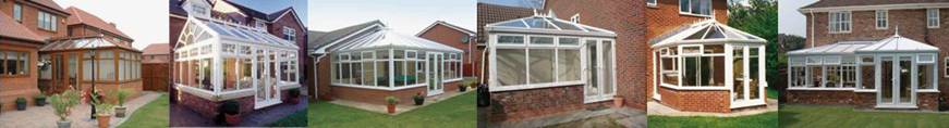 Conservatory Leamington Spa - Conservatories Leamington Spa
