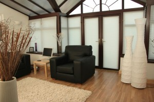 Conservatory Coventry Leamington Spa